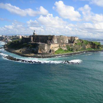 puerto-rico-143340_1920