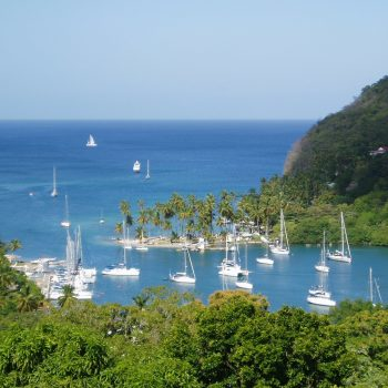 st-lucia-200796_1920