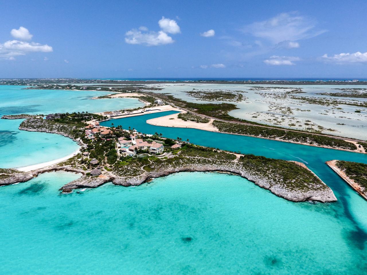 ocation de vacance à Sun Villa Île